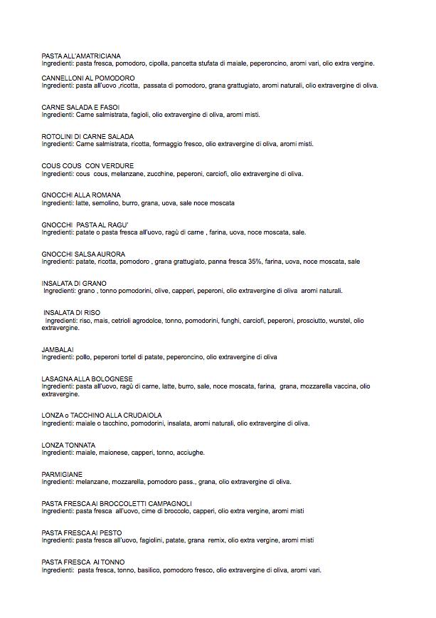 Enviar Por Correo Electrónico Escribe Un Blog  partir Con Twitter furthermore 推女郎 惊艳魅惑 T ZM in addition Herz'chen  Noch Mehr Pos arten Mit Sprüchen  2 as well REPRODUCCION I   Anatomía Funcional Aparato Genital Masculino together with 紫色的花摄影图  花草 生物世界 摄影图库 昵图网nipic. on 2013 2013_9 html